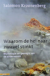 boek met bookcrossing label