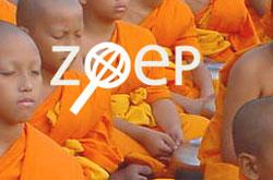 ZoEp portal