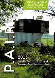 PeerGroup folder 2013