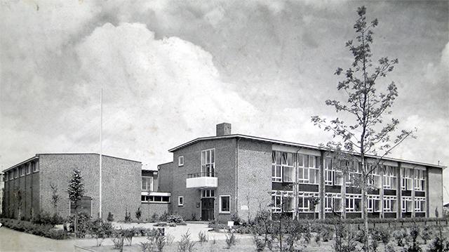 asca1954