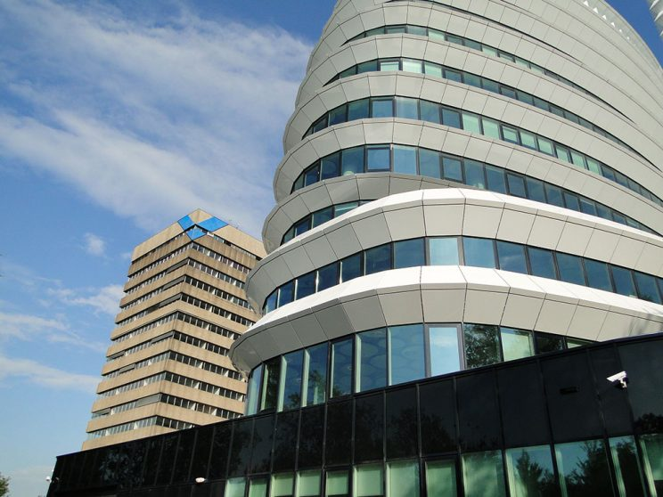DUO juli 2011, naast toren blauw, Kempkensberg