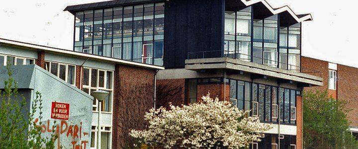 asca 1991