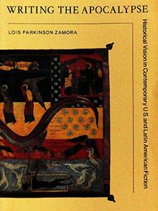 boek Zamora