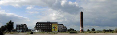 Noorderlicht, Groningen 2013