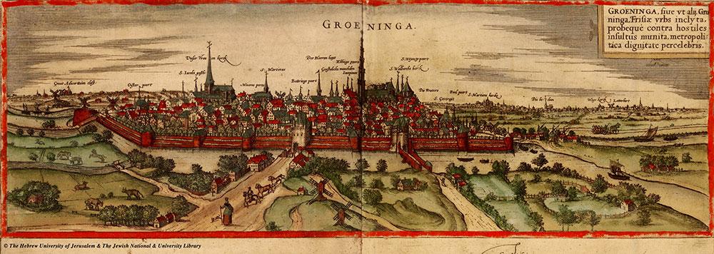braun_hogenberg_groningen1572_x