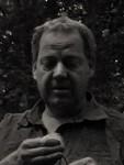 Frank Niemeijer, 22 aug 205