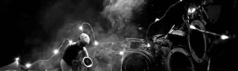 camera junkyard