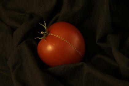 rits-tomaat
