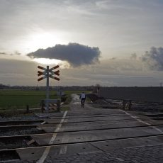 Noorderzanddijk